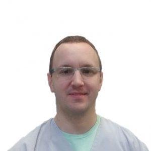Marko Ćirić