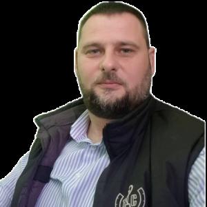 Petar Pušić